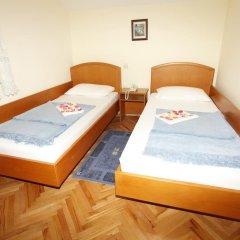 Отель Villa Perovic детские мероприятия
