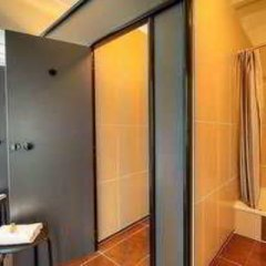 Отель Pangeapeople Hostel & Hotel Германия, Берлин - 1 отзыв об отеле, цены и фото номеров - забронировать отель Pangeapeople Hostel & Hotel онлайн фото 2