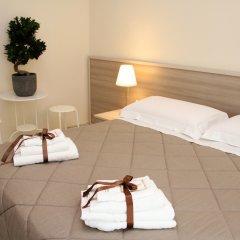 Отель Casa Vacanze Civico 32 Бернальда комната для гостей фото 4
