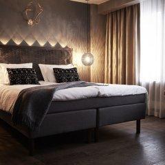 Отель Lapland Hotels Bulevardi комната для гостей фото 3