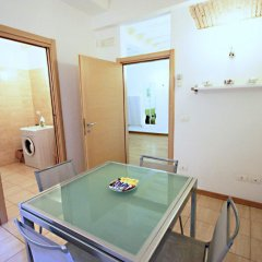 Апартаменты Castel Sant'Angelo Apartment удобства в номере