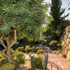 Отель Pierre & Vacances Residence Salou Испания, Салоу - отзывы, цены и фото номеров - забронировать отель Pierre & Vacances Residence Salou онлайн