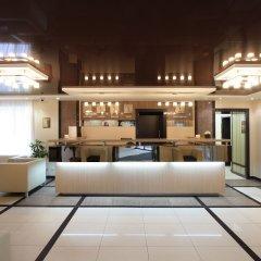 Гостиница Лайнер Аэропорт-Отель Екатеринбург в Екатеринбурге - забронировать гостиницу Лайнер Аэропорт-Отель Екатеринбург, цены и фото номеров гостиничный бар