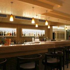 Отель Ilissos Греция, Афины - отзывы, цены и фото номеров - забронировать отель Ilissos онлайн гостиничный бар