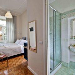 Отель Residenza I Rioni Guesthouse комната для гостей фото 5