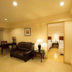 Отель Synsiri 3 Ladprao 83 Бангкок удобства в номере фото 2