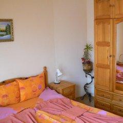 Hotel Varusha Велико Тырново комната для гостей фото 5