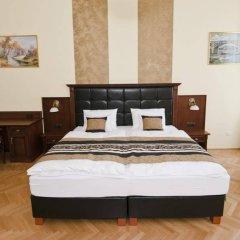 Отель Grand Market Luxury Apartments Венгрия, Будапешт - отзывы, цены и фото номеров - забронировать отель Grand Market Luxury Apartments онлайн комната для гостей