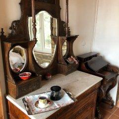 Bahab Guest House Турция, Капикири - отзывы, цены и фото номеров - забронировать отель Bahab Guest House онлайн в номере