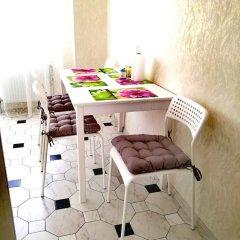 Апартаменты Apartment in Vitebsk Tower детские мероприятия