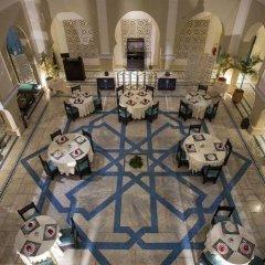 Отель Palais du Calife & Spa - Adults Only Марокко, Танжер - отзывы, цены и фото номеров - забронировать отель Palais du Calife & Spa - Adults Only онлайн помещение для мероприятий