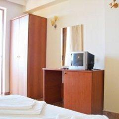 Отель Palace Lukova Албания, Саранда - отзывы, цены и фото номеров - забронировать отель Palace Lukova онлайн удобства в номере
