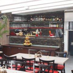Hotel U Martina - Smíchov гостиничный бар
