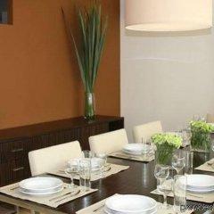 Отель The Place Corporate Rentals Мехико питание фото 3