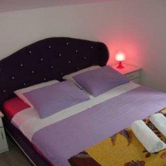 Отель Kuc Черногория, Тиват - отзывы, цены и фото номеров - забронировать отель Kuc онлайн фото 10