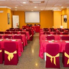 Отель Bellavista Sevilla Hotel Испания, Севилья - отзывы, цены и фото номеров - забронировать отель Bellavista Sevilla Hotel онлайн с домашними животными