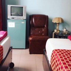 Отель Phong Nha Hotel Hue Вьетнам, Хюэ - отзывы, цены и фото номеров - забронировать отель Phong Nha Hotel Hue онлайн