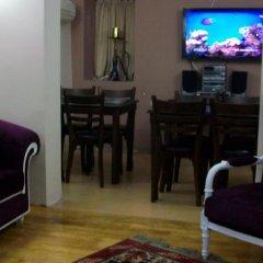Levanten Hostel Стамбул развлечения