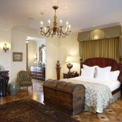 Hotel Le St-James Montréal комната для гостей фото 4