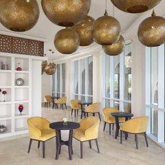 Отель Banana Island Resort Doha By Anantara детские мероприятия