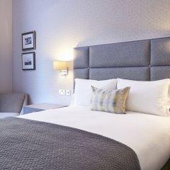 Отель 54 Queens Gate Hotel Великобритания, Лондон - отзывы, цены и фото номеров - забронировать отель 54 Queens Gate Hotel онлайн фото 14