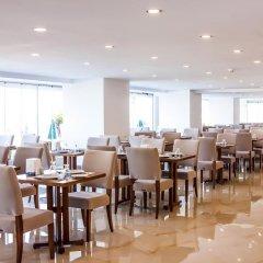 Süzer Resort Hotel Турция, Силифке - отзывы, цены и фото номеров - забронировать отель Süzer Resort Hotel онлайн помещение для мероприятий