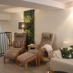 Отель Divine Living - Apartments Швеция, Стокгольм - отзывы, цены и фото номеров - забронировать отель Divine Living - Apartments онлайн спа