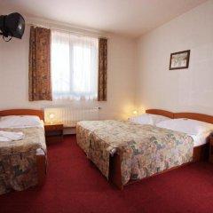 Отель City Centre Чехия, Прага - 13 отзывов об отеле, цены и фото номеров - забронировать отель City Centre онлайн детские мероприятия