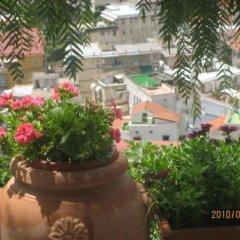 Отель Villa Marietta Италия, Минори - отзывы, цены и фото номеров - забронировать отель Villa Marietta онлайн фото 4