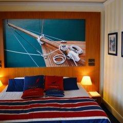 Отель Gdansk Boutique Польша, Гданьск - 1 отзыв об отеле, цены и фото номеров - забронировать отель Gdansk Boutique онлайн фото 4