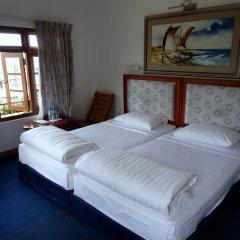 Tea Bush Hotel - Nuwara Eliya комната для гостей фото 2