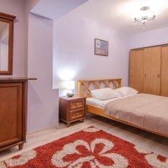 Гостиница Rent Kiev Pechersk Украина, Киев - отзывы, цены и фото номеров - забронировать гостиницу Rent Kiev Pechersk онлайн комната для гостей фото 3