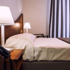 Отель Sirenetta Италия, Изола-делле-Феммине - отзывы, цены и фото номеров - забронировать отель Sirenetta онлайн комната для гостей