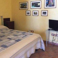Отель Casa Lantana Сан-Грегорио-ди-Катанья удобства в номере фото 2