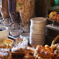 Отель de France Invalides Франция, Париж - 2 отзыва об отеле, цены и фото номеров - забронировать отель de France Invalides онлайн питание