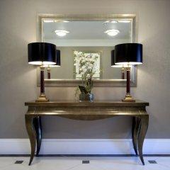 Апартаменты Cheval Knightsbridge Apartments Лондон фото 6
