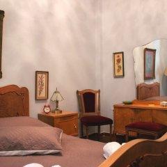 Отель Athens Quinta комната для гостей фото 6