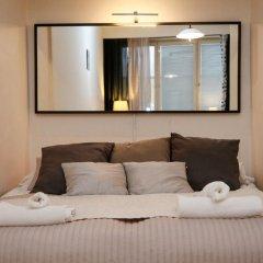 Апартаменты Experience Living Urban Apartments комната для гостей фото 2