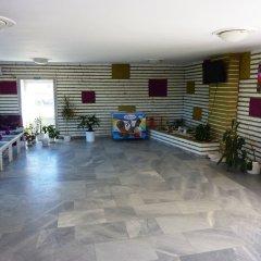 Отель Zarya Болгария, Генерал-Кантраджиево - отзывы, цены и фото номеров - забронировать отель Zarya онлайн фото 6