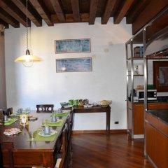 Отель Fantantisco Moretti - HOV 50399 Италия, Венеция - отзывы, цены и фото номеров - забронировать отель Fantantisco Moretti - HOV 50399 онлайн фото 4