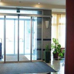 Elegance Hotel фото 3