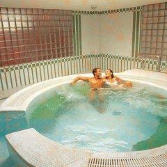 Hotel Club Le Castella Изола-ди-Капо-Риццуто бассейн фото 3