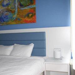Апартаменты Cheery Apartment in the Center of Athens Афины комната для гостей фото 4