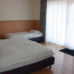 Hotel Römerhafen комната для гостей фото 5