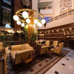 Гостиница Europe Беларусь, Минск - 7 отзывов об отеле, цены и фото номеров - забронировать гостиницу Europe онлайн интерьер отеля