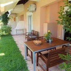 Отель Kripis House Греция, Пефкохори - отзывы, цены и фото номеров - забронировать отель Kripis House онлайн фото 9