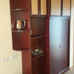 Отель Vanadzor Armenia Health Resort Дзорагет в номере