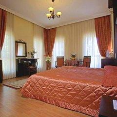 Ottoman Hotel Imperial - Special Class детские мероприятия