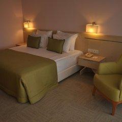 Grand Hotel Ontur - All Inclusive Чешме комната для гостей фото 3