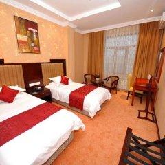 Отель Royal Азербайджан, Баку - 2 отзыва об отеле, цены и фото номеров - забронировать отель Royal онлайн комната для гостей фото 13